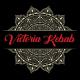 Victoria Kebab Logo